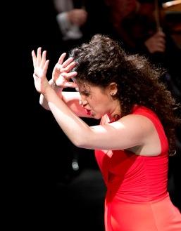 Oldenburg, Gala Concert, 2015